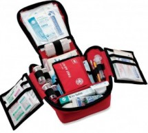 Understanding the Contents of Your First Aid Kit