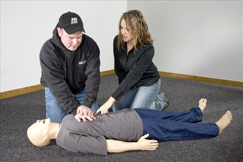 First-Aid-and-CPR