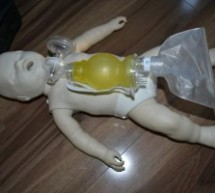Advanced First Aid Skills: Inserting the Airway