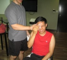 How To Treat Short-sightedness